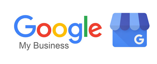 How to create Google my business-Blog mariworked