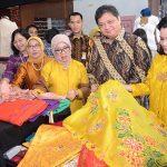 Potensi IKM Indonesia 2