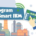 Program e-Smart IKM