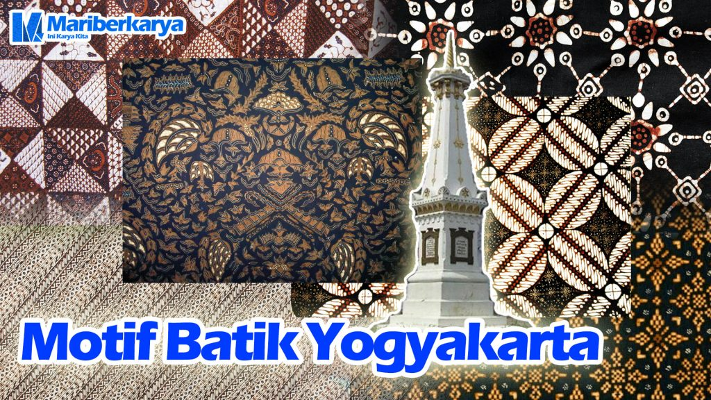 9-Motif-Batik-Yogyakarta-the-required-you-know-thumbnails